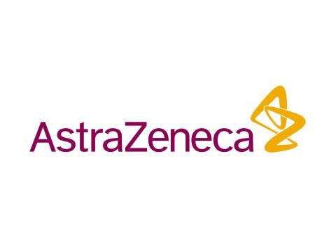 AstraZeneca приостановила клинические испытания  вакцины от COVID-19