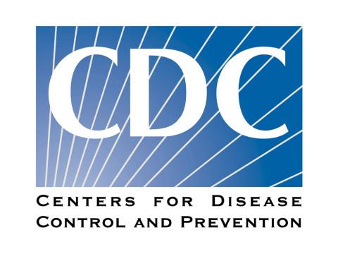 Продолжительность изоляции и меры предосторожности для взрослых с COVID-19