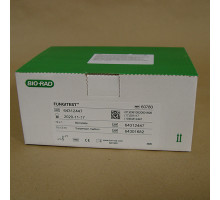 60780 FUNGITEST Kit