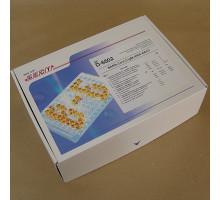 D5502 SARS-CoV-2-IgМ-ИФА-БЕСТ