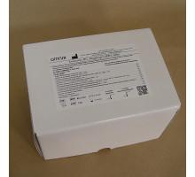 KS-001 Боррелиоз-ИФА-IgM