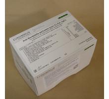 EI2050-9601G Набор реагентов для определения антител IgG к токсину бордетелла пертуссис