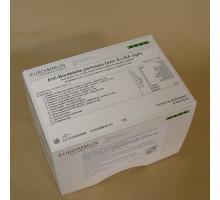 EI2050-9601A Набор реагентов для определения антител IgA к токсину бордетелла пертуссис