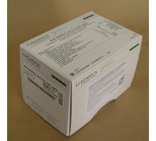 EI2606-9601G Anti-SARS-CoV-2 ELISA (IgG)