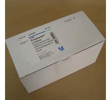 1.04148.0001 Экспресс тест на L.monocytogenes, 25 тестов/уп