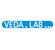 32001 Токсин А Clostridium difficile, экспресс-тест, определение в кале (Vedalab, Франция)
