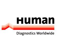 50101 Сифилис РПГА тест экспресс-тест (Syphilis TPHA Test , HUMAN, Германия)
