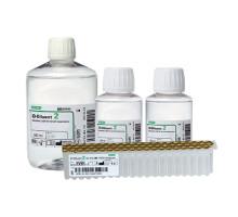 009280V Реагенты для иммунологических исследований in vitro. ID - Дилюент (ID Diluent 2). 1x150 ml