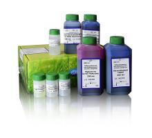 Диахим-Набор для клинического анализа мокроты