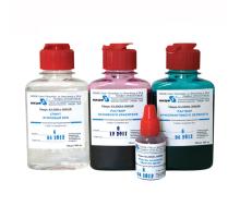 021256 Микро-КАЛИНА-НИЦФ набор реагентов для окраски микроорганизмов по методу Грама в модификации Калины