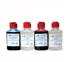 021211 Микро-ОЖЕШКИ-НИЦФ набор реагентов для окраски микроорганизмов по методу Ожешки
