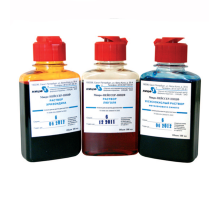 021210 Микро-НЕЙССЕР-НИЦФ набор реагентов для окраски микроорганизмов по методу Нейссера