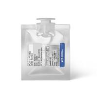 4393714 Универсальный полимер POP-7 серия 3500 POP-7 TM Polymer, 960 образцов (+4оС)