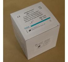 10003368 Реагент для теста ГИППУРАТ