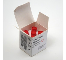 411072 Реагент VITEK MS-FA (муравьиная кислота)