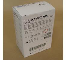 06401917 Окрашивающий реагент для бактерии UF II Search-Bac, 2*29 мл