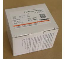 12009 Pancreas-Amylase liquicolor