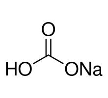 S8761-100ML Раствор бикарбоната натрия, 7,5%  стерильный BioReagent  (100 мл)