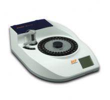 BIOSEN_S line Автоматический анализатор глюкозы и лактата