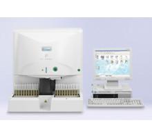 UF-1000i Sysmex. Автоматический мочевой анализатор