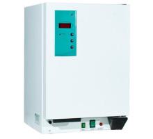 Термостат электрический суховоздушный ТС-1/80 СПУ (код 1001)