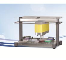 Станция роботизированная для дозирования жидкостей для медицинских и лабораторных исследований Xiril