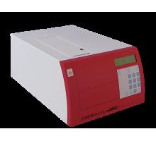 Анализатор Combilyzer VA для клинического анализа мочи по 11 параметрам (Human GmbH, Германия)