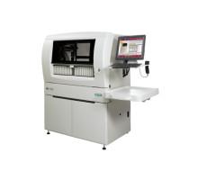 IH-1000 System