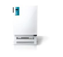 Термостат с охлаждением ТСО-1/80 СПУ (Код 1005)