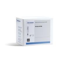 P-001/1 Комплект реагнетов выделения ДНК (ПРОБА-РАПИД)
