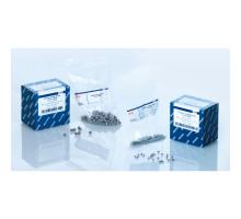 D5-200 Шарики из нержавеющей стали для гомогенизатора TissueLyser 5 мм