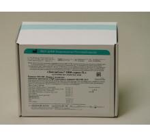 B45 (RG,iQ,FEP) АмплиСенс ОКИ-скрин -FL