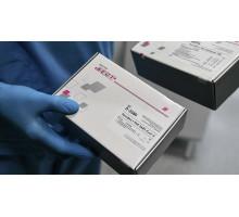 D-5580 «РеалБест РНК SARS-CoV-2»